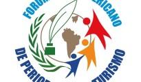 Logo-FIPETUR-1