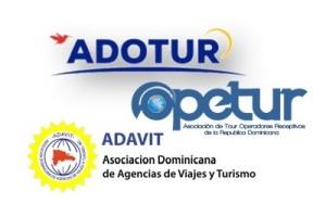 Opetur-Adavit-Adotur-logos