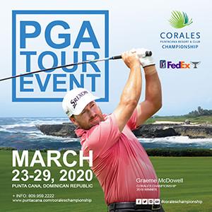 PGA-Tour-Corales-2020