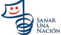 Sanar-una-nacion-logo