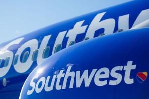 Southwest-1