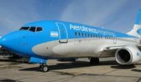 aerolineas-argentinas-300x178