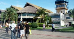 aeropuerto-internacional-punta-cana_448921 (1)