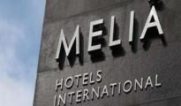 melia-hoteles--300x200