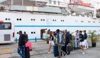 pasajeros-cruceros