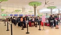 Aeropuerto-Punta-Cana (1)