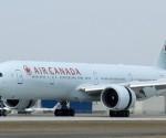 Air_Canada_777