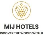 MIJ-Hotels-Logo-2