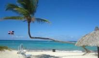 Playa-macao-300x225