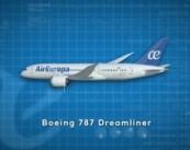 asi-es-el-boeing-787-que-air-eur-300x168