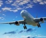 vuelos2-300x160
