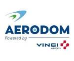 Aerodom-Vinci-Logo