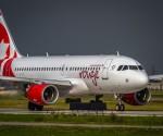 Air-Canada-Rouge-A321