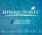 AmResorts-CleanComplete-Verification-logo-Lead
