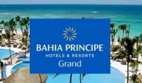 Bahia-Principe-3
