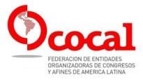 COCAL-Logo-300x200