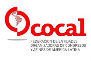 COCAL-Logo-300x200