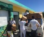 Donativo-a-Escuela-Juanillo.-300x225