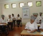 Escuela-Serrania-Jarabacoa-2-400x225