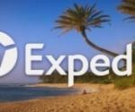 Expedia-foto-deal-705x335-1-300x160