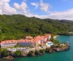Luxury-Bahia-Principe-Samana-300x169 (1)