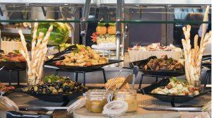 Royal_Caribbean_buffet-300x167