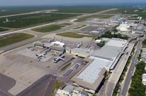 Teminal-B-Aeropuerto-Punta-Cana