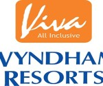 Viva-Wyndham-Resorts-1
