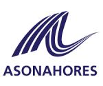 asonahores-20