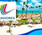 asonahores-hotel-300x160 (1)