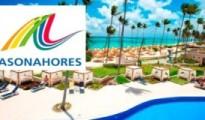 asonahores-hotel-300x160