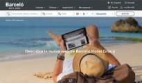 barcelo-web-300x168
