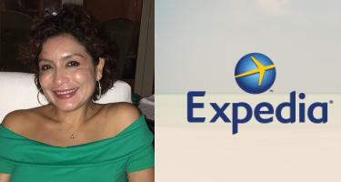 expedia-Miriam