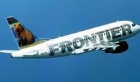 frontier-300x160