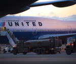 united-airlines-300x200