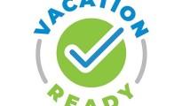 vacation-ready-logo