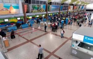 Aila-pasajeros-423x271