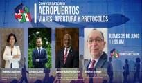 Conversatorio-Aeropuertos-Cadomex-2