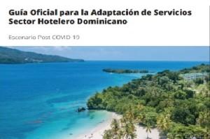 Guia-protocolos-Sector-Hotelero-1-portada