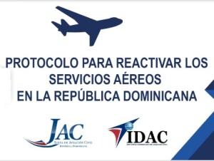 Protocolos-servicios-aereos-IDAC-JAC