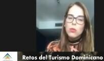 Webinar-Adompretur-Carmen-Ligia-Barcelo