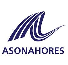 asonahores-20 (2)