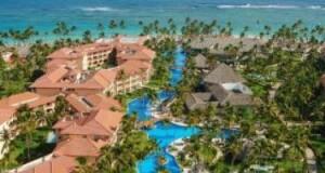 hoteles-punta-cana