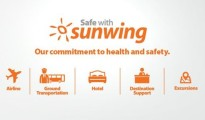 sunwing-safe-leadv2