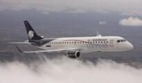 Aeromexico-Embraer-390x260