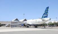 Aeropuerto-Punta-Cana-03