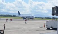 Aeropuerto-del-Cibao-1
