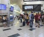 Aeropuerto-del-Cibao-300x200