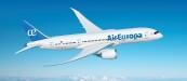 Air-Europa-Aeronave