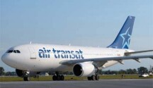 Air-Transat